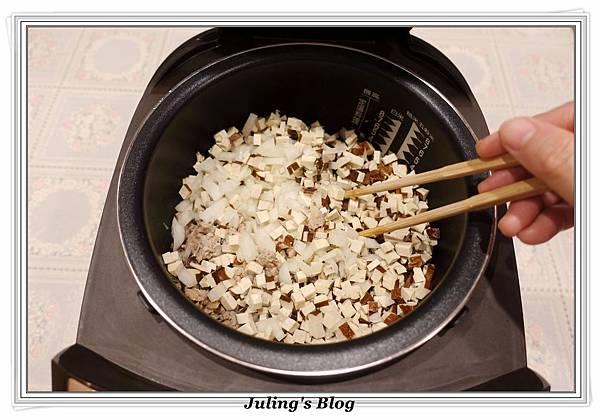 炸醬麵做法6.JPG