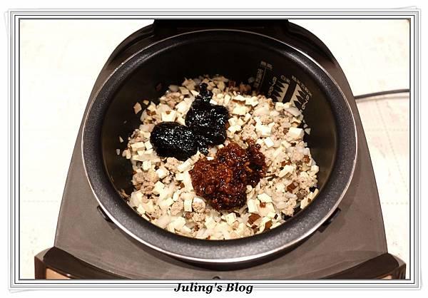 炸醬麵做法7.JPG