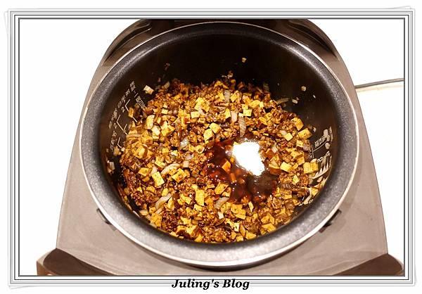 炸醬麵做法8.JPG