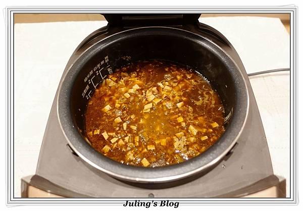 炸醬麵做法9.JPG