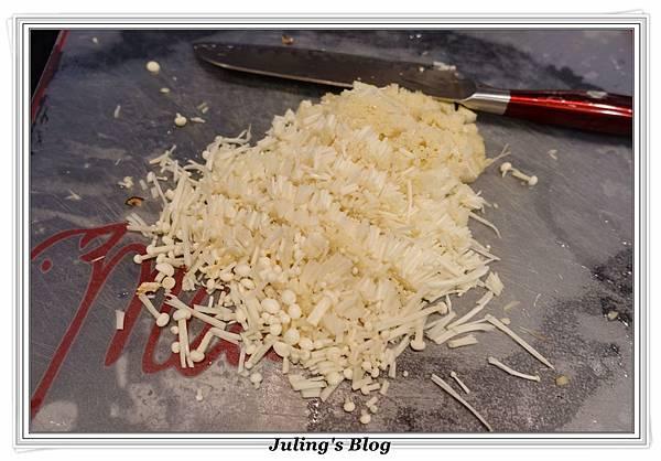 炸醬麵做法12.JPG