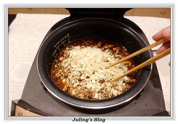 炸醬麵做法13.JPG
