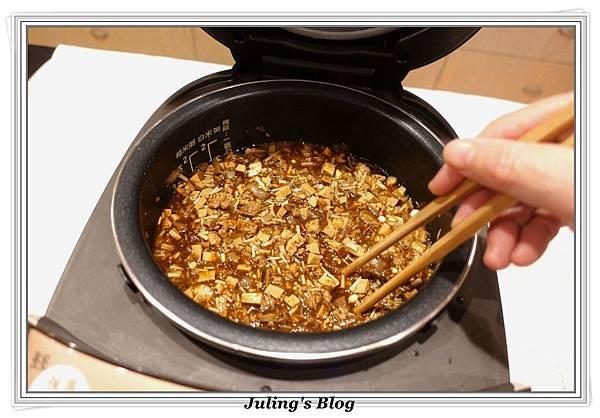 炸醬麵做法14.JPG