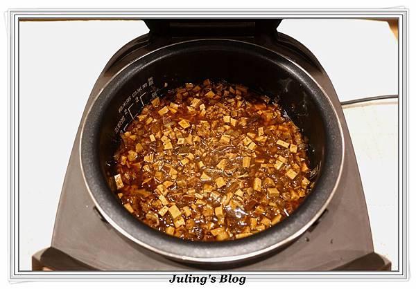 炸醬麵做法15.JPG