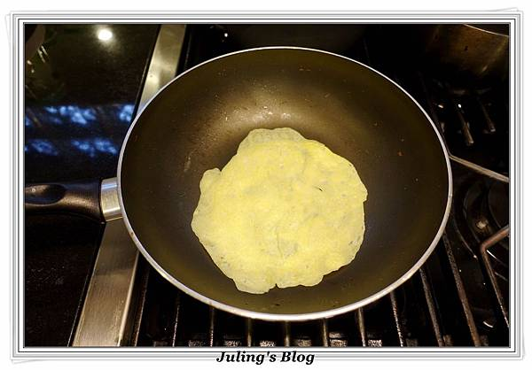 炸醬麵做法16.JPG