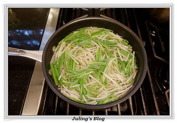 炸醬麵做法17.JPG