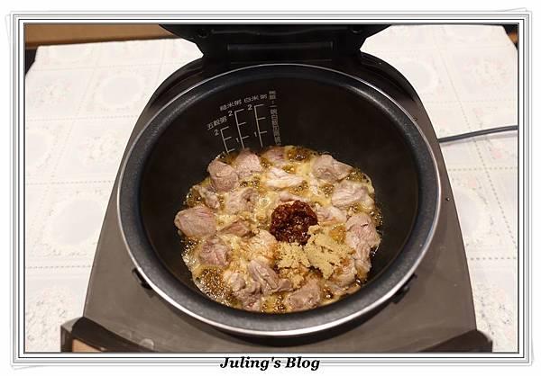 木耳番茄燉肉做法4.JPG