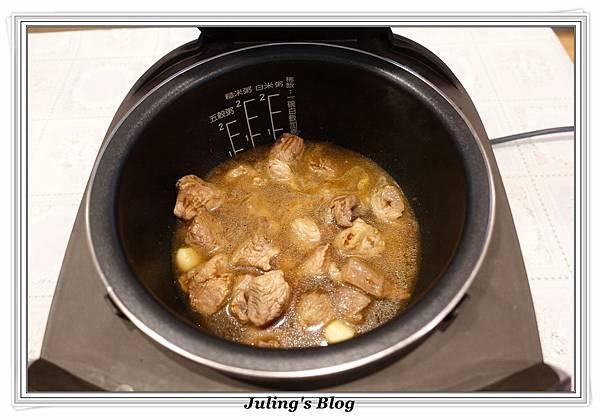 木耳番茄燉肉做法5.JPG
