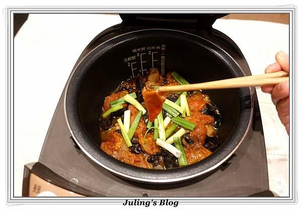 木耳番茄燉肉做法11.JPG
