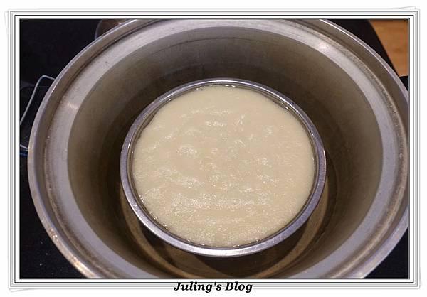 棗泥麻糬酥做法3.JPG
