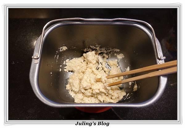 棗泥麻糬酥做法7.JPG