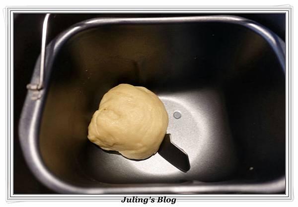 棗泥麻糬酥做法9.JPG