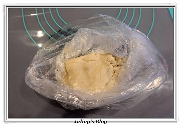 棗泥麻糬酥做法14.JPG