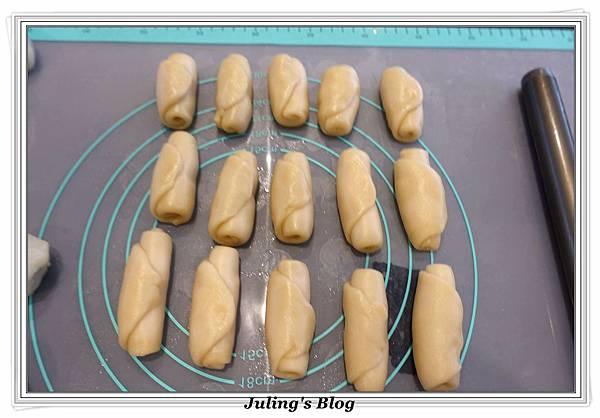 棗泥麻糬酥做法18.JPG