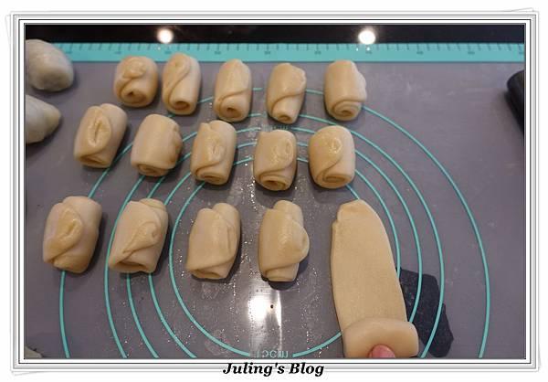 棗泥麻糬酥做法19.JPG