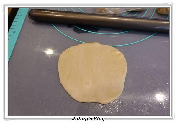 棗泥麻糬酥做法21.JPG