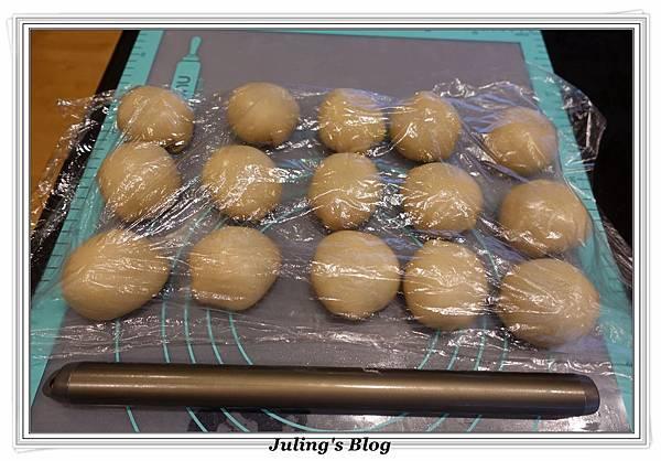 棗泥麻糬酥做法23.JPG