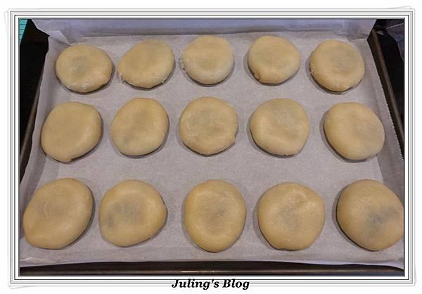 棗泥麻糬酥做法24.JPG