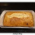 蔓越莓香蕉磅蛋糕做法6.JPG