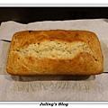 蔓越莓香蕉磅蛋糕做法7.JPG