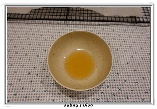 蔓越莓香蕉磅蛋糕做法8.JPG