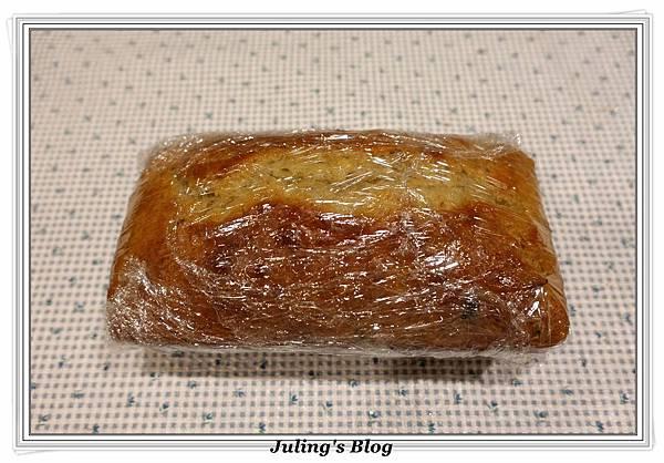 蔓越莓香蕉磅蛋糕做法11.JPG