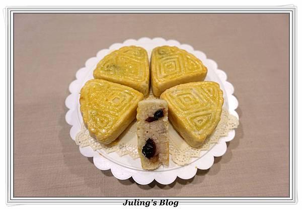 蔓越莓椰蓉月餅2.JPG