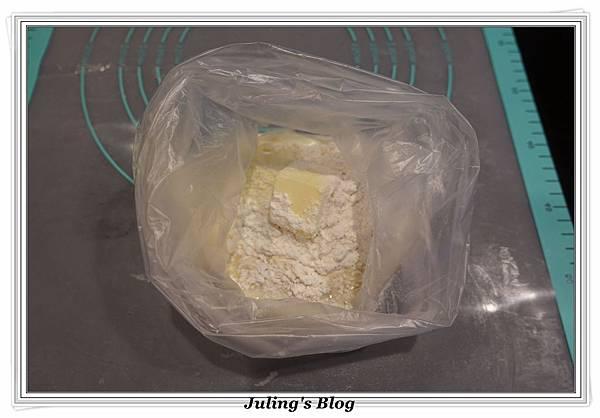 蔓越莓椰蓉月餅做法9.JPG