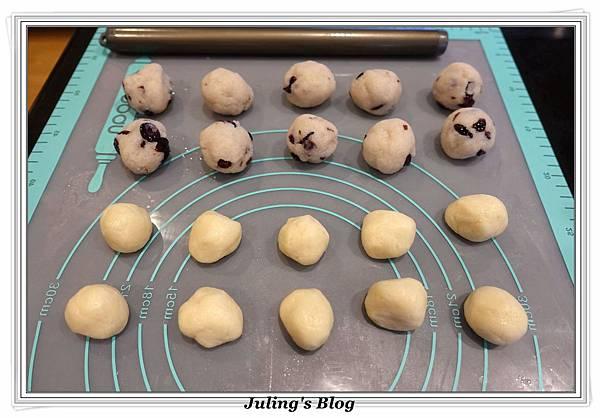 蔓越莓椰蓉月餅做法10.JPG
