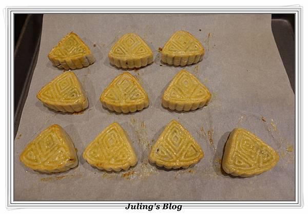 蔓越莓椰蓉月餅做法15.JPG
