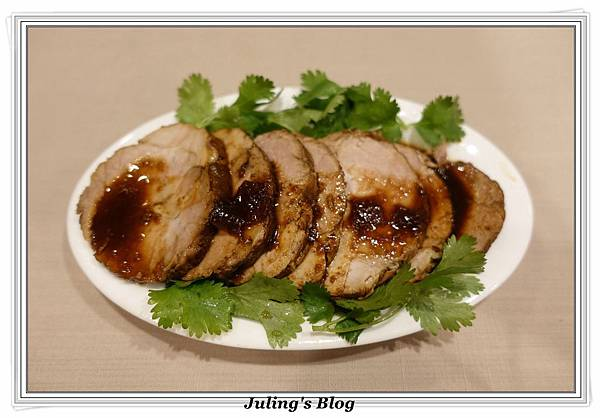 醬豬肉1.JPG