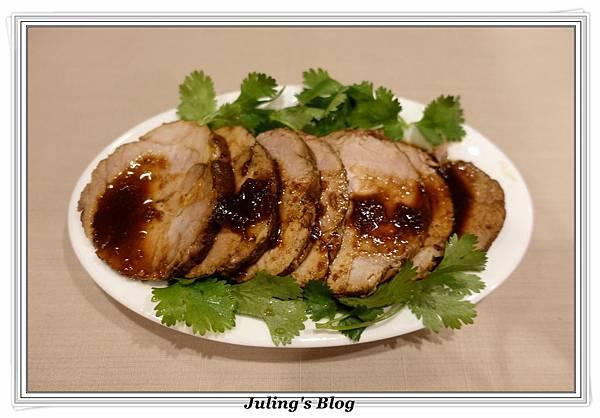 醬豬肉2.JPG