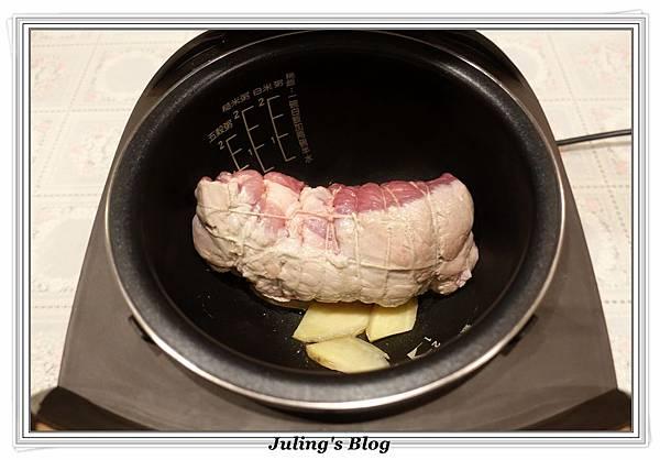 醬豬肉做法4.JPG