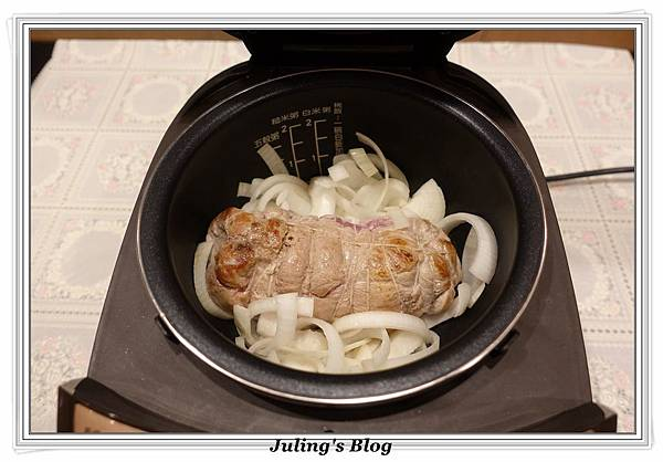 醬豬肉做法6.JPG