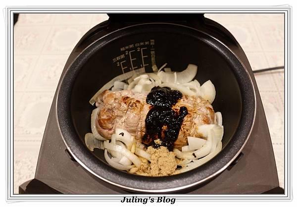 醬豬肉做法7.JPG