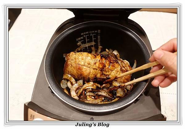 醬豬肉做法8.JPG