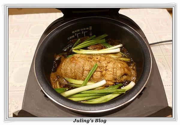 醬豬肉做法11.JPG
