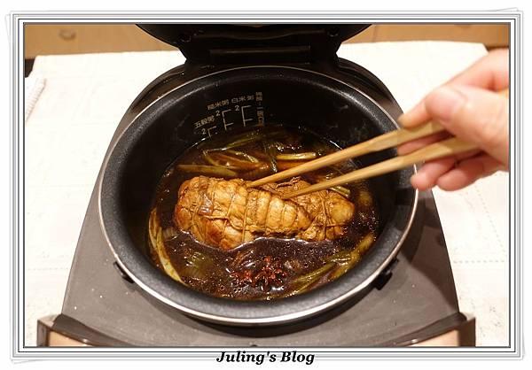 醬豬肉做法13.JPG