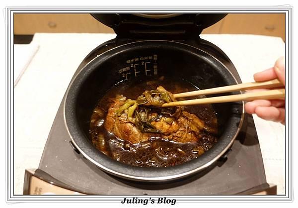 醬豬肉做法14.JPG