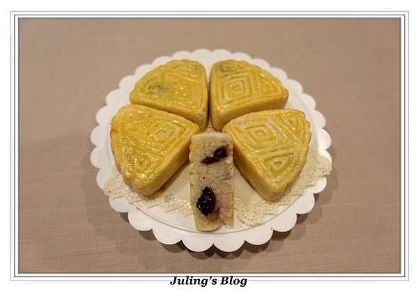 蔓越莓椰蓉月餅1.JPG