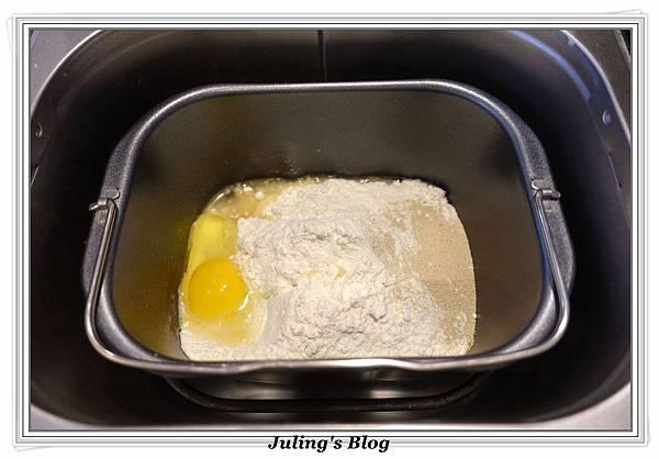 肉夾饃做法1.JPG