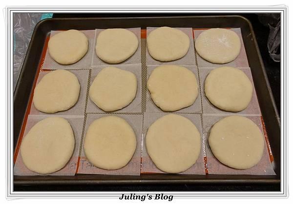 肉夾饃做法11.JPG