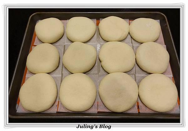 肉夾饃做法13.JPG