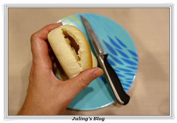 肉夾饃做法17.JPG