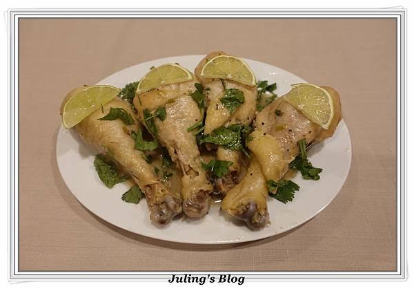檸檬椰漿雞腿1.JPG