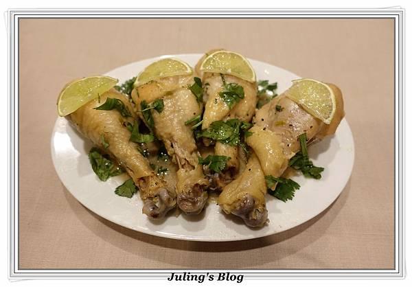 檸檬椰漿雞腿2.JPG