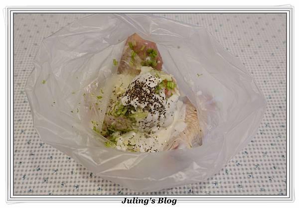 檸檬椰漿雞腿做法2.JPG