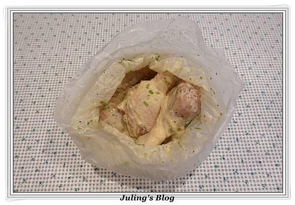 檸檬椰漿雞腿做法3.JPG