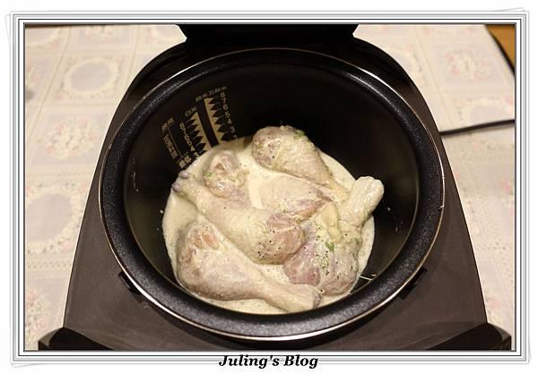檸檬椰漿雞腿做法4.JPG