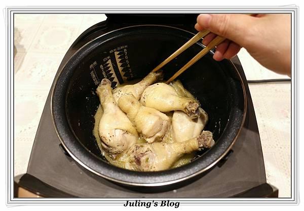 檸檬椰漿雞腿做法6.JPG